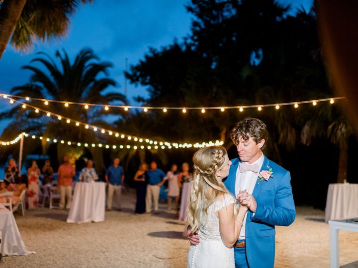 Tmx 810 Heatherandseanwedding October162019 51 633198 159069957835244 Captiva, FL wedding venue