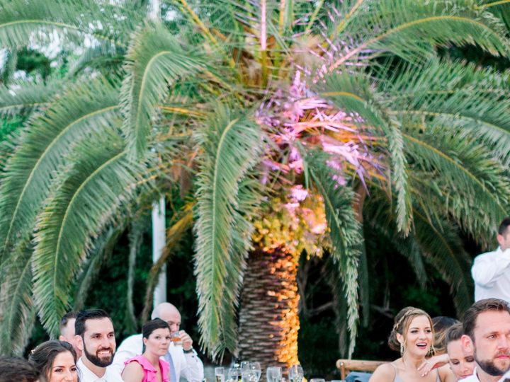 Tmx 914 Sydneyandtrentwedding May042019 51 633198 159069958191793 Captiva, FL wedding venue