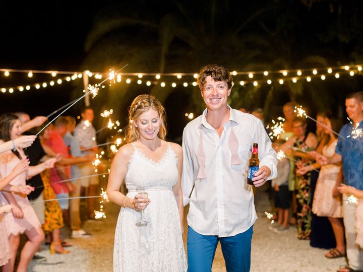 Tmx 940 Heatherandseanwedding October162019 51 633198 159069958035532 Captiva, FL wedding venue