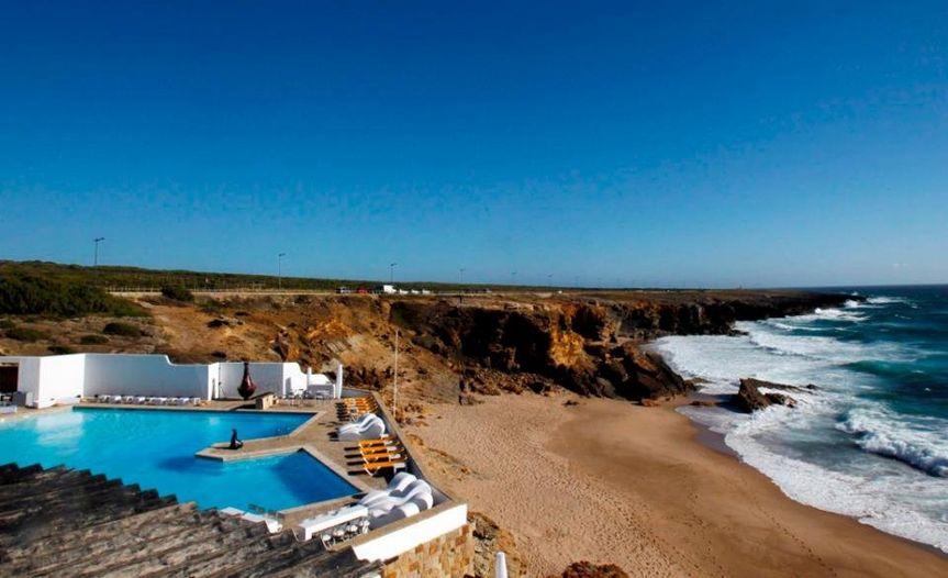 Arriba - Cascais - Portugal http://www.lisbonweddingplanner.com | info@lisbonweddingplanner.com |...