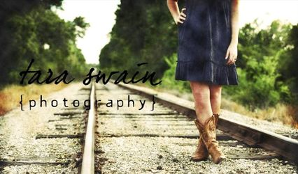 Tara Swain Photography