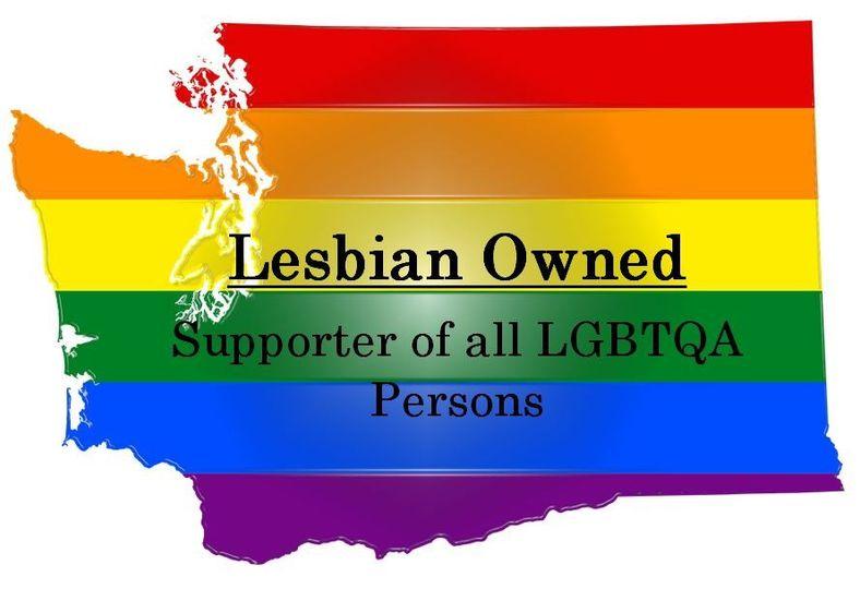 wa rainbow flag 2
