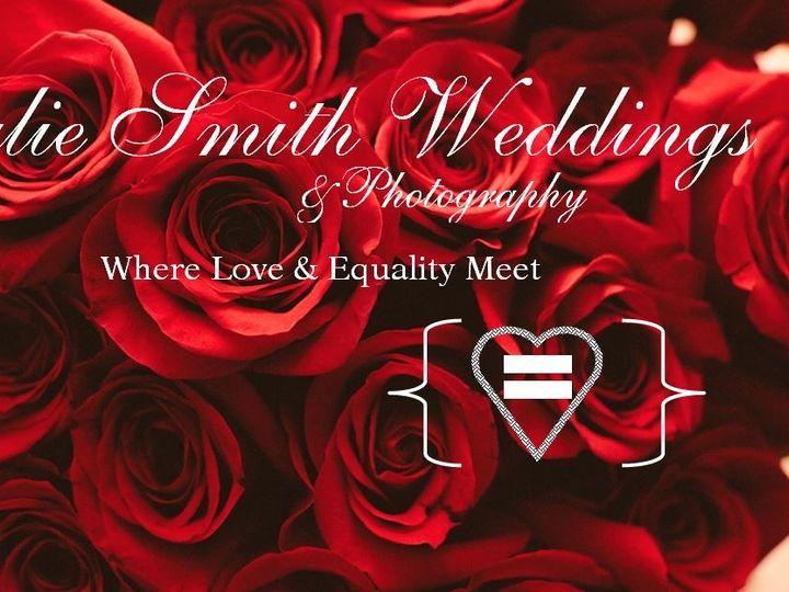 Tmx 1421640222596 Jsweddingsandphoto1 Kent wedding officiant