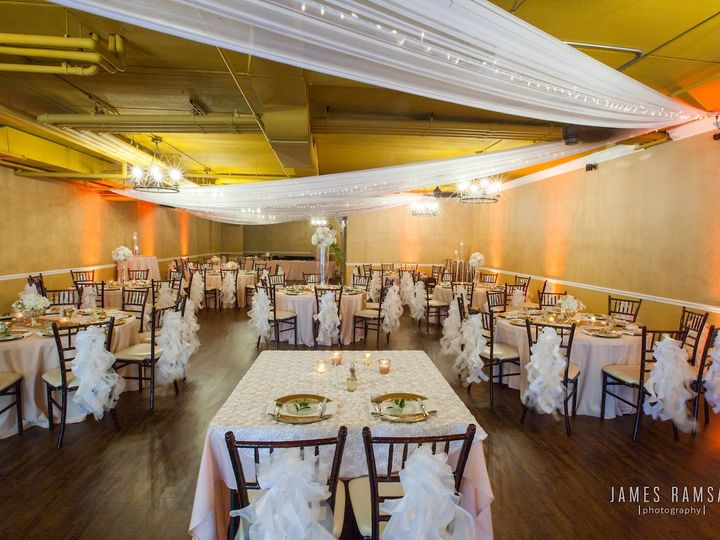 Tmx Jamesramsayphotographyweddingpreviews 35 51 963198 160291932315351 White Bear Lake, MN wedding venue