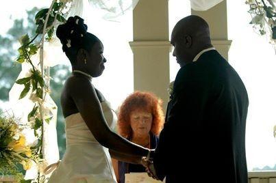 Tmx 1402072834754 Wedding Diamondhead wedding officiant