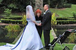 Tmx 1402073306279 Couple One 1 Diamondhead wedding officiant