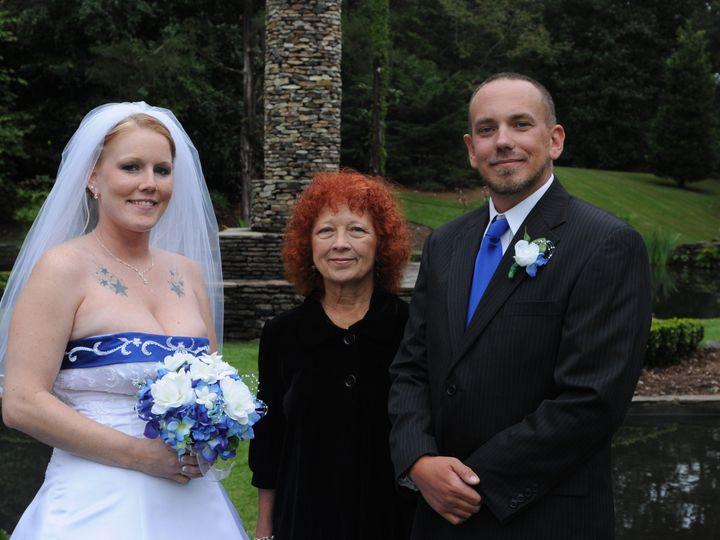 Tmx 1402589209226 Tanya2 Diamondhead wedding officiant