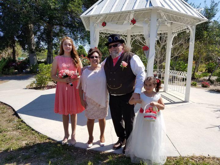 Tmx 20170409 112148 052 51 693198 Diamondhead wedding officiant