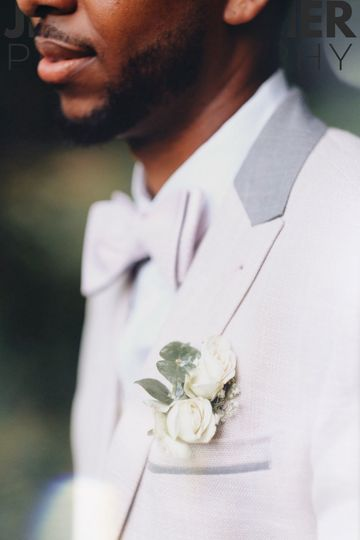 934e828237262b04 1534419325 fd98fac136c412ef 1534419314531 22 Wedding 17