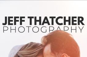 Jeff Thatcher Photography
