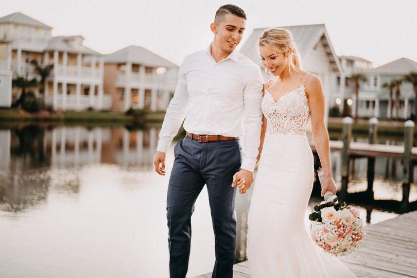 san antonio austin corpus christi texas dallas houston wedding photographer destination photographer elopement photography 0002 51 564198 v1