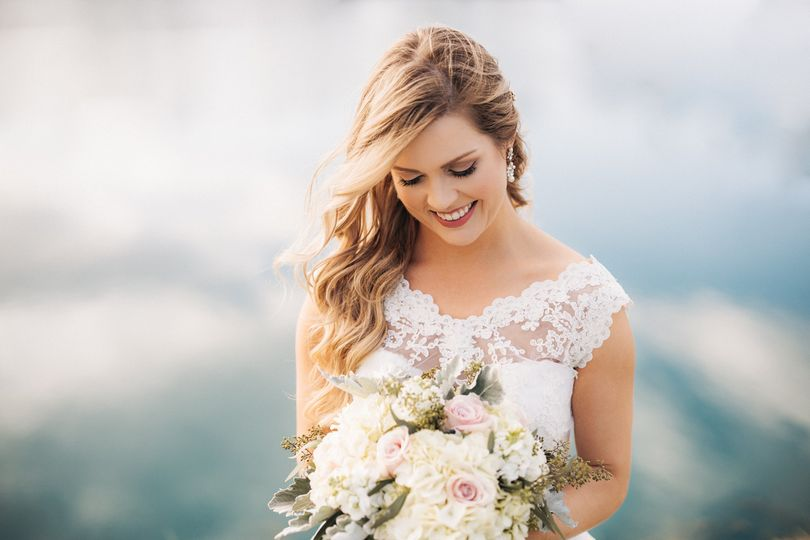 san antonio austin corpus christi texas dallas houston wedding photographer destination photographer elopement photography 0011 51 564198 v1