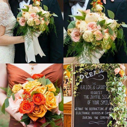 Golden thistle design flowers blowing rock nc weddingwire 800x800 1494435079571 146663201667358623574692468765732810613084n 800x800 1494435079576 1459050116673585735746974274371419787583332n mightylinksfo
