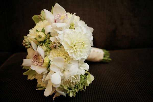 Fleur, Inc