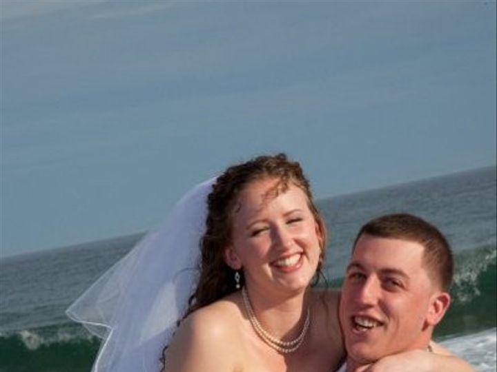 Tmx 1300892068364 2096912419883013391578296888305864861615900n Narragansett, RI wedding officiant