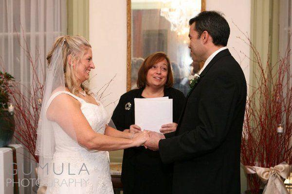 Tmx 1300892102739 Officiant Narragansett, RI wedding officiant