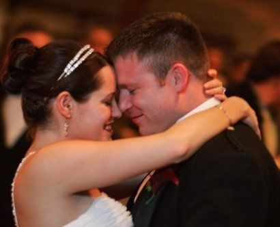 Tmx 1300892197849 4101 Narragansett, RI wedding officiant