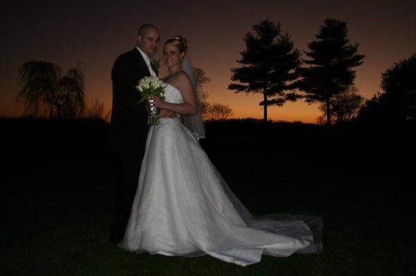 Tmx 1300892242880 Wedding3 Narragansett, RI wedding officiant