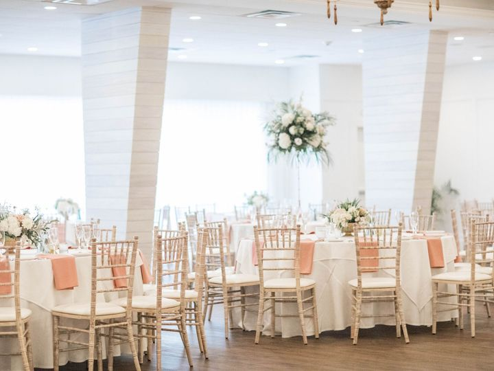 Tmx Avaloniconaweddingkimandcharlierecdetails22of156 51 325198 157928604359991 Avalon, NJ wedding venue
