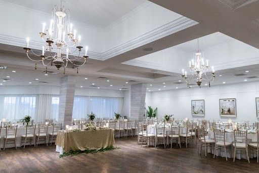 Tmx Ballroomwedding 51 325198 157910759350401 Avalon, NJ wedding venue