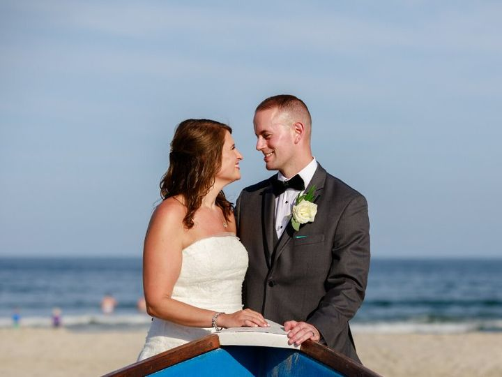 Tmx Iav December January Social 26 51 325198 157910650817345 Avalon, NJ wedding venue