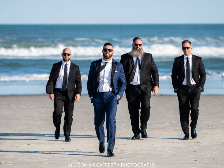 Tmx Icona Avalon Wedding Photographer 26 Of 39 51 325198 157910747421260 Avalon, NJ wedding venue