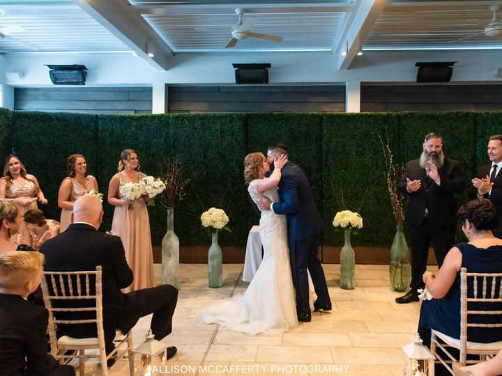 Tmx Icona Avalon Wedding Photographer 27 Of 39 51 325198 157910747443309 Avalon, NJ wedding venue