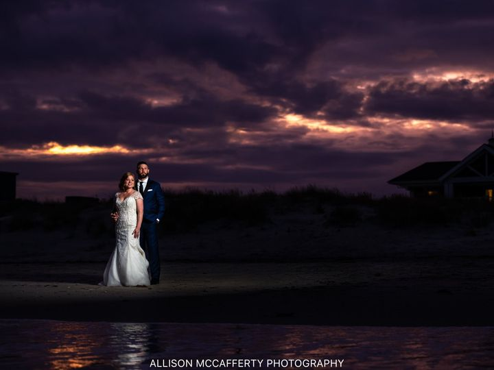 Tmx Icona Avalon Wedding Photographer 31 Of 39 51 325198 157928603573443 Avalon, NJ wedding venue