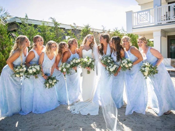 Tmx Img 8788 51 325198 157928534990277 Avalon, NJ wedding venue
