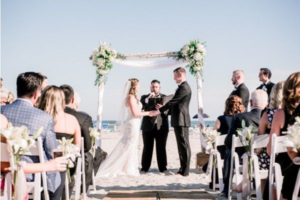 Tmx Jilladam5 51 325198 157910747569125 Avalon, NJ wedding venue