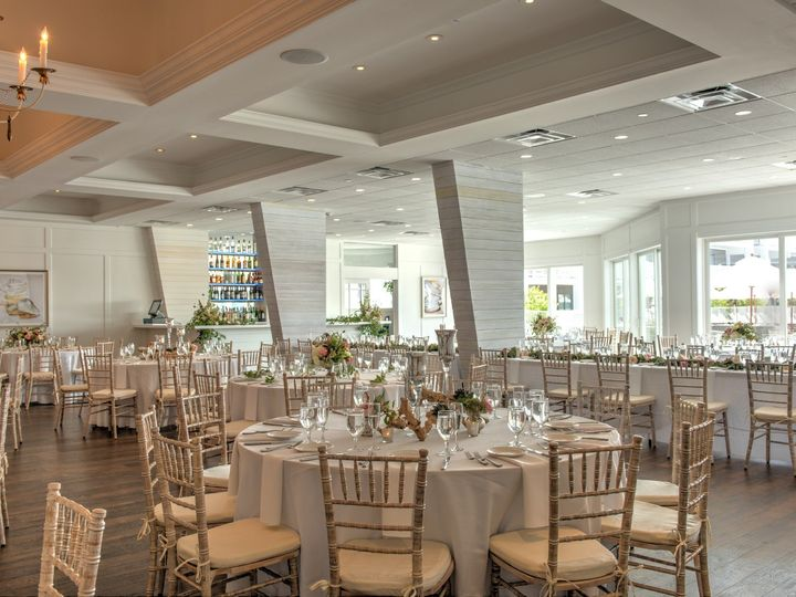 Tmx Seaglass Ballroom2 1 51 325198 157910753446234 Avalon, NJ wedding venue