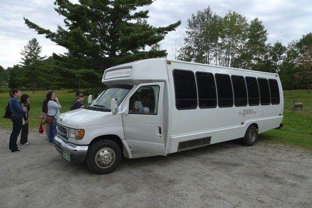 Tmx 1375304052770 Goodbus2  wedding transportation