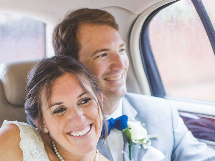 Tmx 1448166233633 95imagesinspect 19 Cockeysville, MD wedding photography