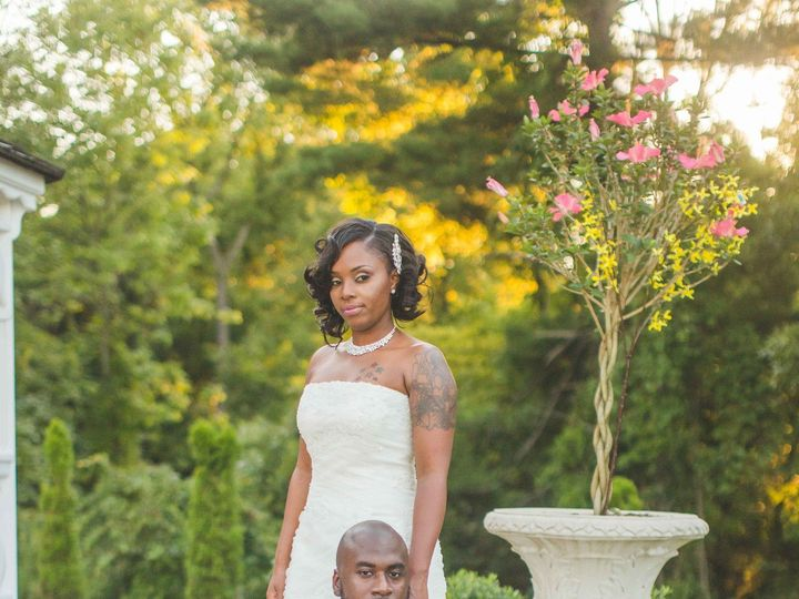 Tmx 1448166415658 95imagesinspect 5 Cockeysville, MD wedding photography