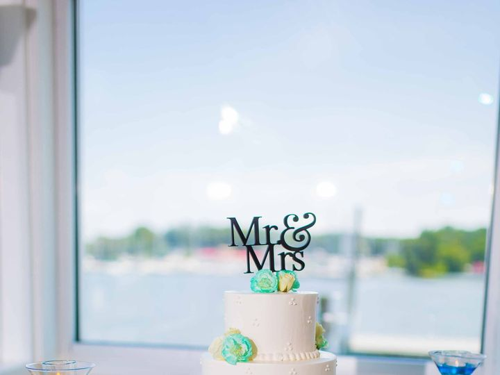 Tmx 1448166491619 95images Inspect 112 Cockeysville, MD wedding photography