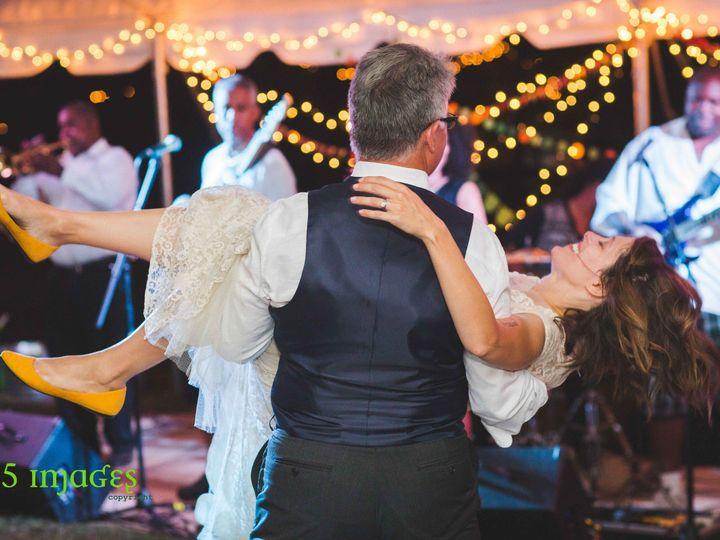 Tmx 1448169023642 95imagesinspection 24 Cockeysville, MD wedding photography