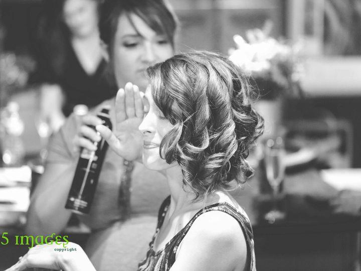 Tmx 1448169060348 95imagesinspection 20 Cockeysville, MD wedding photography