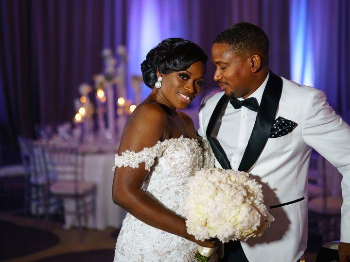Tmx 2018 09 04 Hajaditer 2843 51 765198 159434790217170 Cockeysville, MD wedding photography