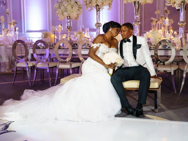 Tmx 2018 09 04 Hajaditer 2873 51 765198 159434790233457 Cockeysville, MD wedding photography