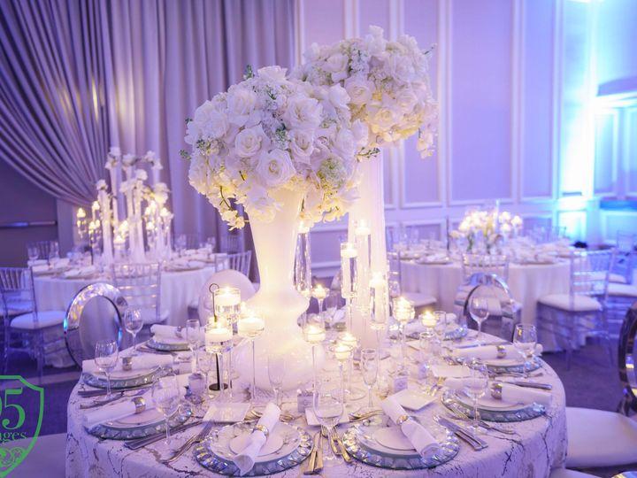 Tmx 2019images 0001 14 51 765198 159434789629660 Cockeysville, MD wedding photography