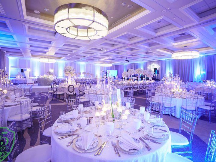 Tmx 2019images 0001 15 51 765198 159434790044540 Cockeysville, MD wedding photography