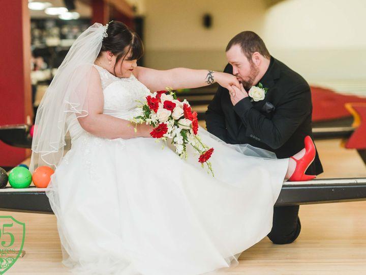 Tmx 2019images 0001 17 51 765198 159434790349908 Cockeysville, MD wedding photography