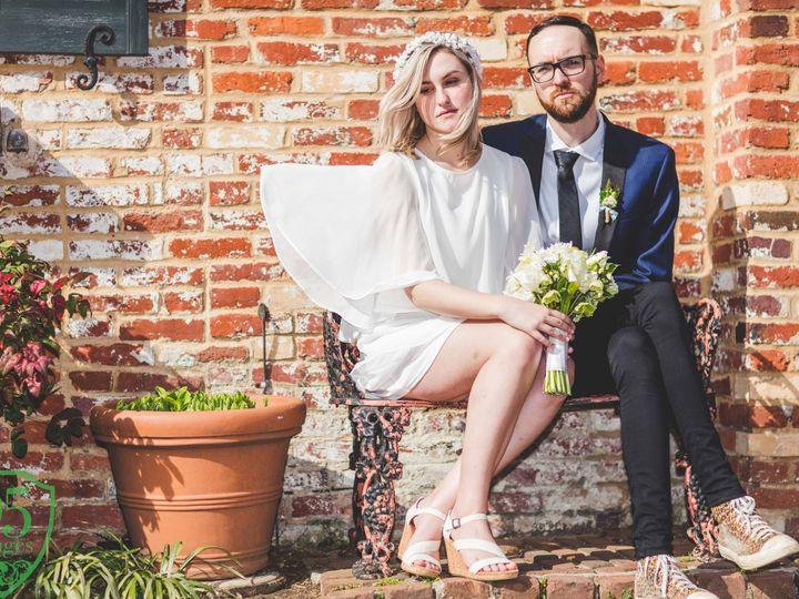 Tmx 2019images 0001 19 51 765198 159434789737282 Cockeysville, MD wedding photography