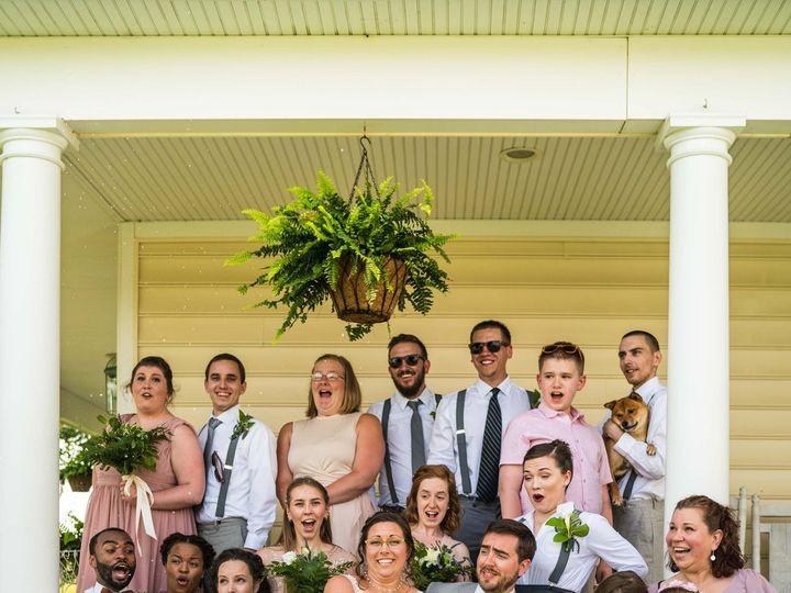 Tmx 2019images 0001 23 51 765198 159434789832850 Cockeysville, MD wedding photography