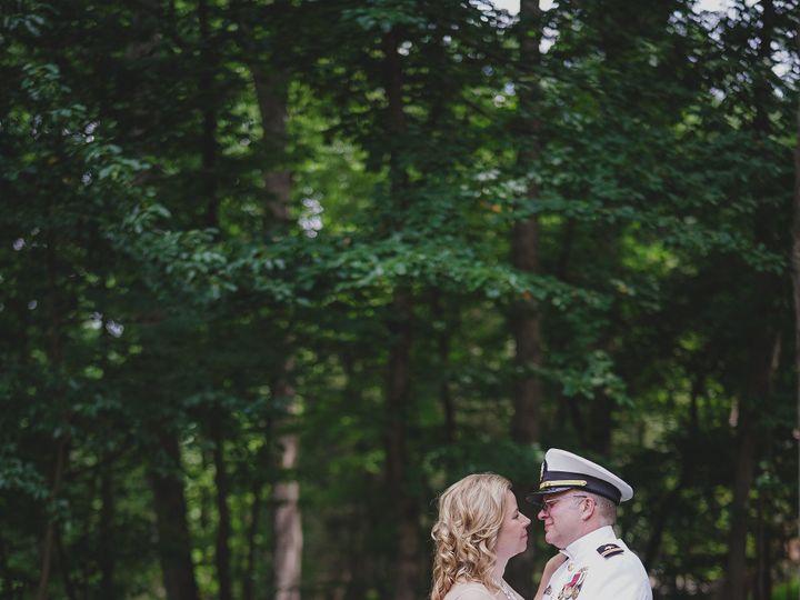Tmx 95weddings 2 Of 15 51 765198 159434789356528 Cockeysville, MD wedding photography
