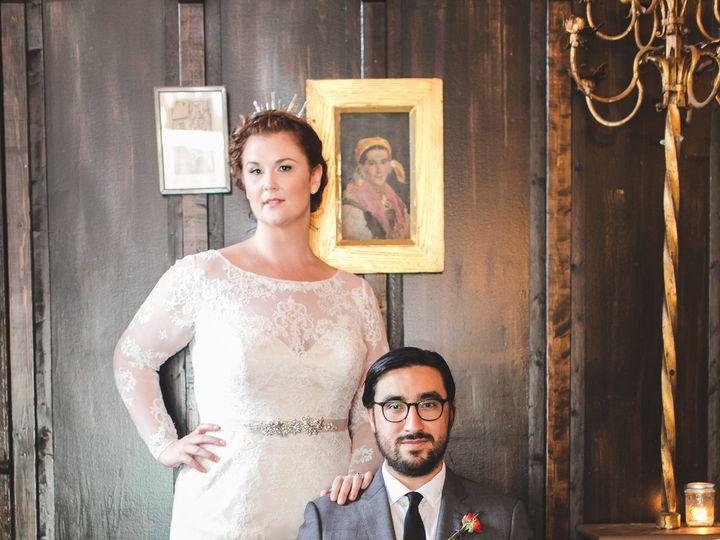 Tmx 95weddings 77 Of 472 51 765198 159434789247270 Cockeysville, MD wedding photography