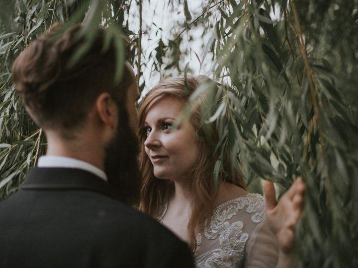 Tmx 1537142340 F628d8f1a2605d46 1537142336 A12ccef7184efcd8 1537142324382 5 Cristblackwellrach Redding, CA wedding photography