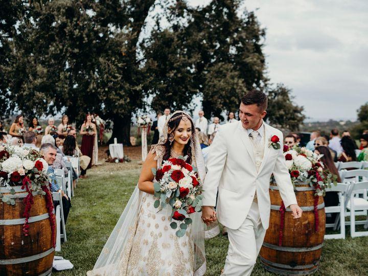 Tmx Crystalchris 0666 51 1016198 157481466610915 Redding, CA wedding photography