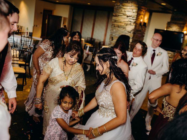 Tmx Crystalchris 4180 51 1016198 157481466690945 Redding, CA wedding photography