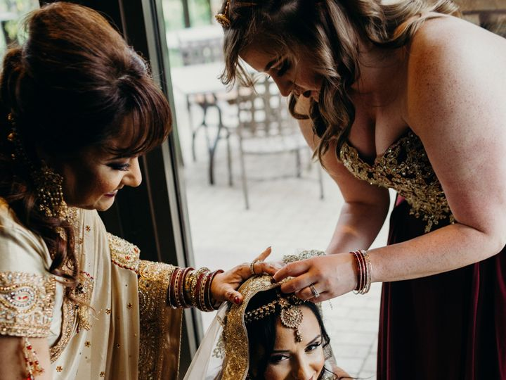 Tmx Crystalchris 9940 51 1016198 157481466969983 Redding, CA wedding photography
